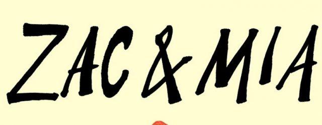 Zac-Mia-Banner-772x312