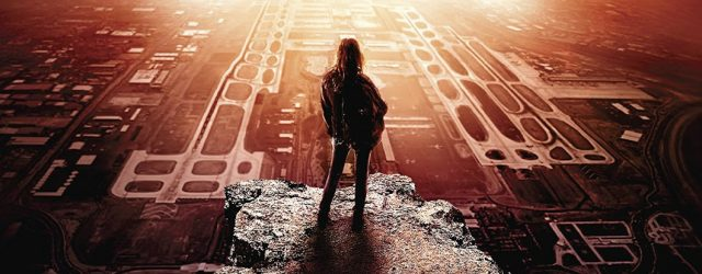 the 5th wave – Dutch Book Chick