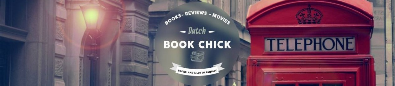 Dutch Book Chick