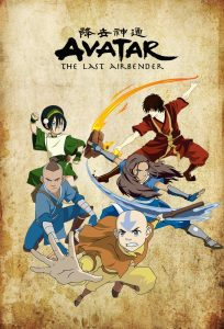 avatar-the-last-airbender-free-download