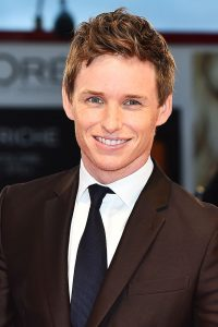 eddie-redmayne-attends-a-premiere-for-a-danish-girl-during-the-72nd-venice-film-festival