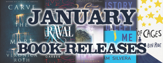 january-book-releases