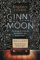 Ginny Moon USE THIS