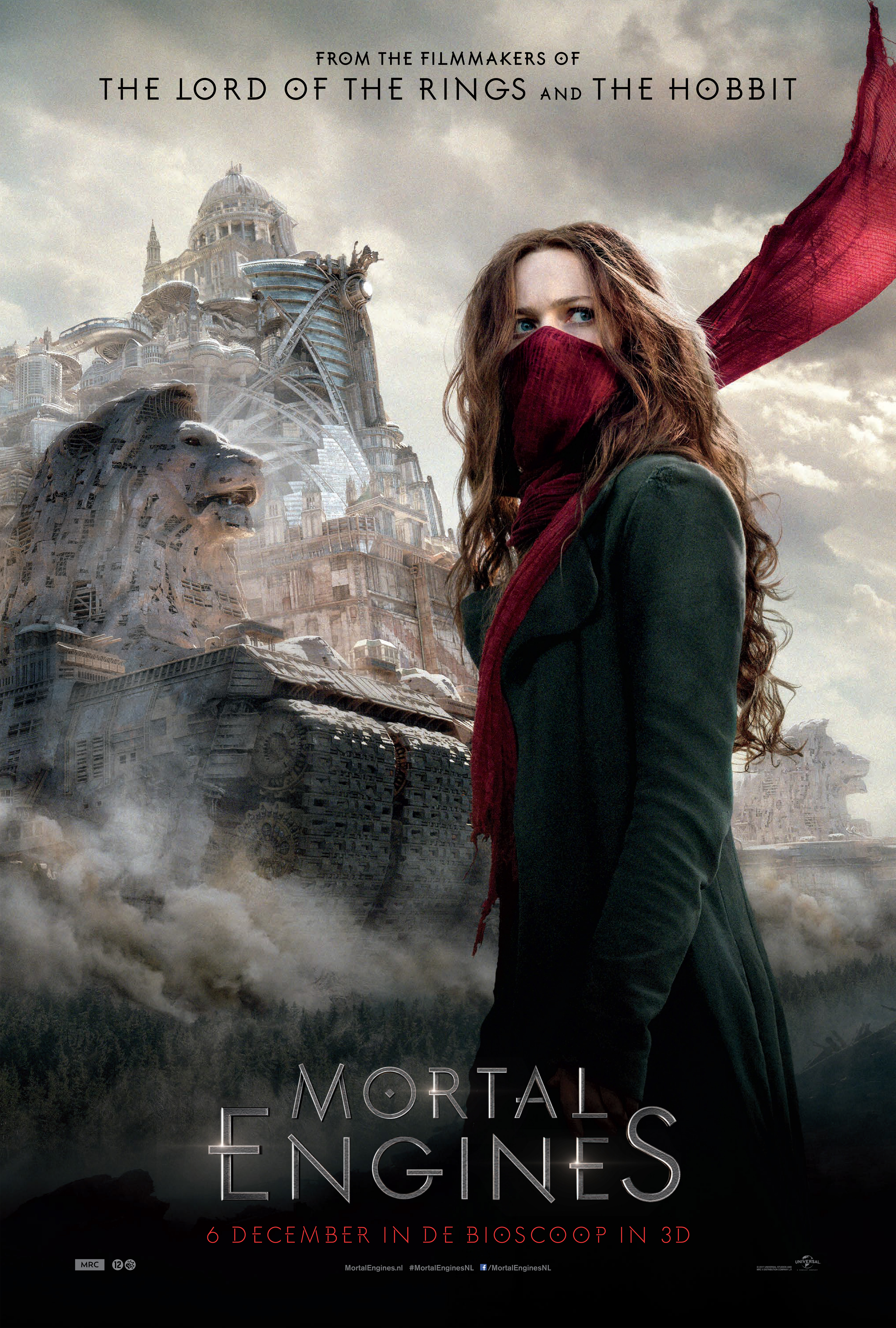 Mortal-Engines_ps_1_jpg_sd-high_©-2018-Universal-Pictures