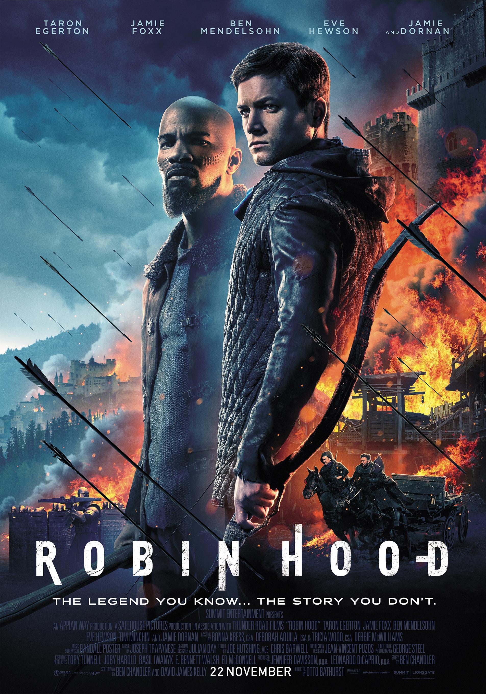 Robin-Hood_ps_1_jpg_sd-high