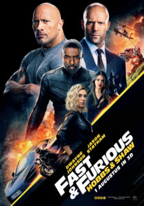 Fast-Furious_-Hobbs-Shaw_ps_1_jpg_sd-high_©-2019-Universal-Pictures
