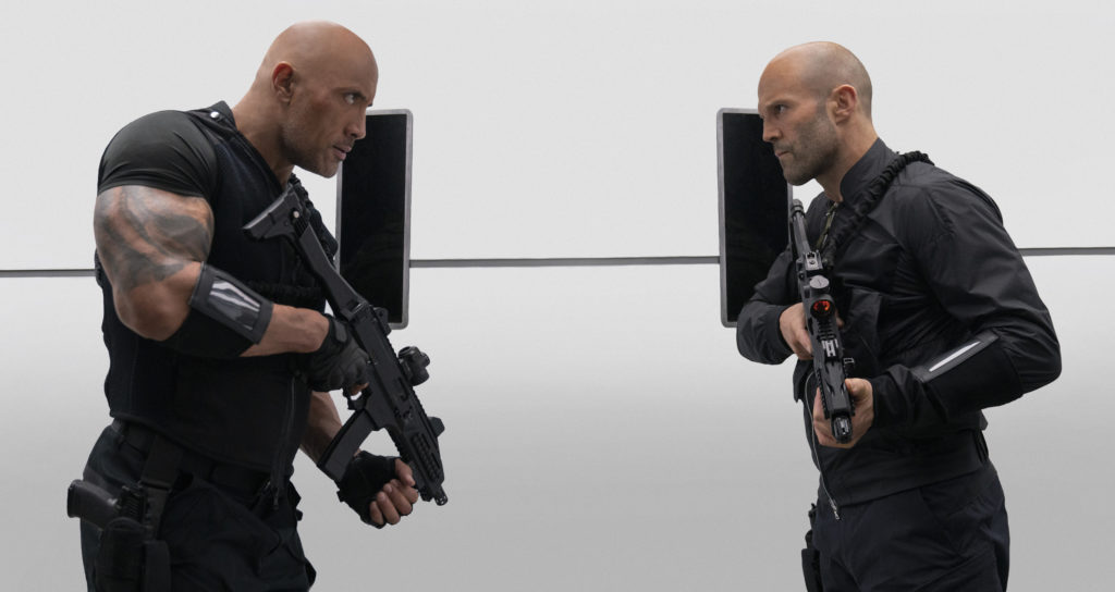 Fast-Furious_-Hobbs-Shaw_st_8_jpg_sd-high_©-2019-Universal-Pictures