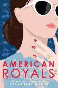 American Royasl